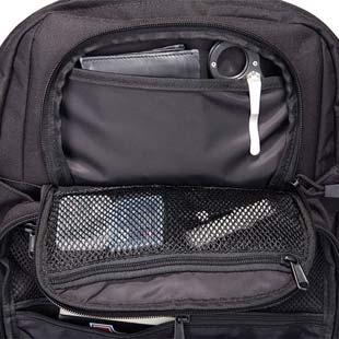 5 11 Rush 72 Backpack 58602 Tactical Kit